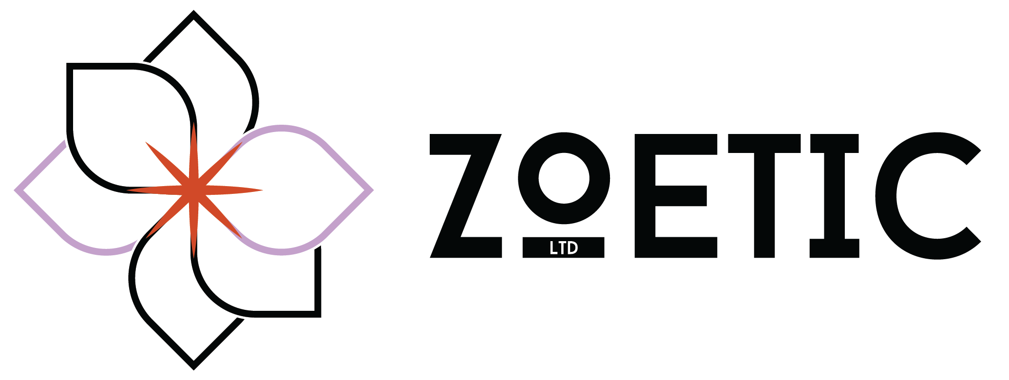 Zoetic ltd